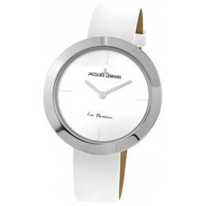 Часы Jacques Lemans 1-2031B