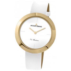 Часы Jacques Lemans 1-2031F