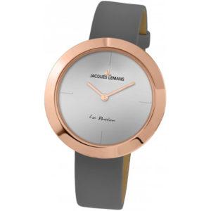 Часы Jacques Lemans 1-2031G