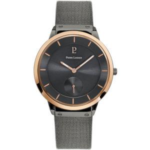 Часы Pierre Lannier 235D488