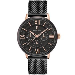 Часы Pierre Lannier 255F438