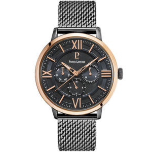 Часы Pierre Lannier 255F488