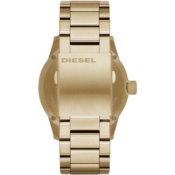 Мужские наручные часы DIESEL Rasp DZ1761 - Фото № 6