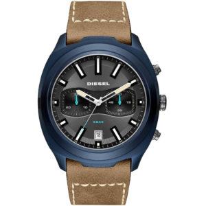 Часы Diesel DZ4490