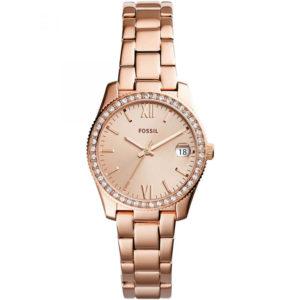 Часы Fossil ES4318