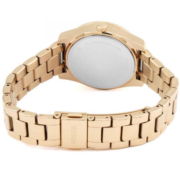 Женские наручные часы FOSSIL Scarlette ES4318 - Фото № 6