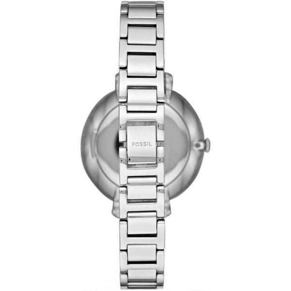 Женские наручные часы FOSSIL Jocelyn ES4451