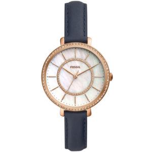 Часы Fossil ES4456