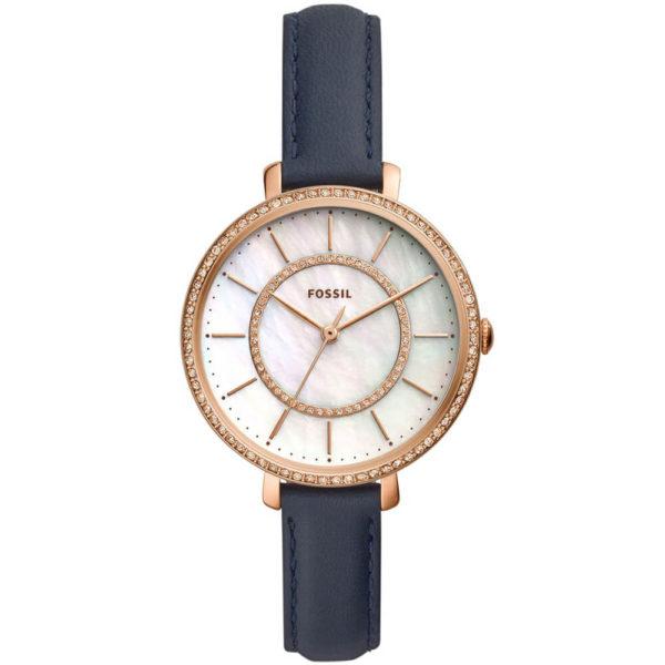 Женские наручные часы FOSSIL Jocelyn ES4456