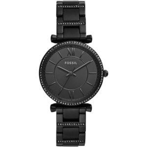 Часы Fossil ES4488
