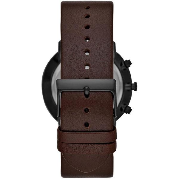 Мужские наручные часы FOSSIL Chase FS5485
