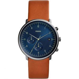 Часы Fossil FS5486