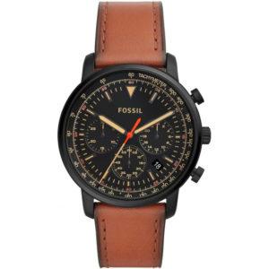 Часы Fossil FS5501