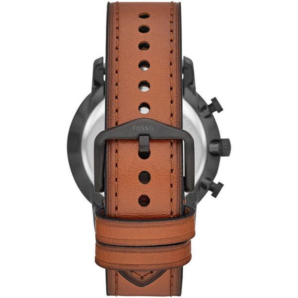 Мужские наручные часы FOSSIL Goodwin FS5501 - Фото № 7