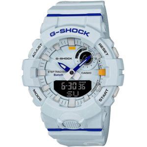 Часы Casio GBA-800DG-7AER
