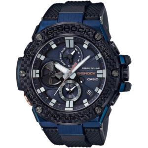 Часы Casio GST-B100XB-2AER