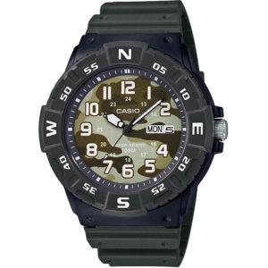 Часы Casio MRW-220HCM-3BVEF