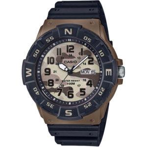 Часы Casio MRW-220HCM-5BVEF