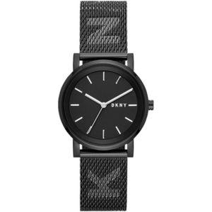 Часы DKNY NY2704