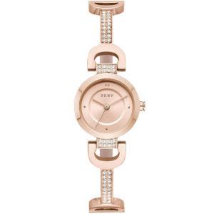 Часы DKNY NY2752
