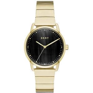 Часы DKNY NY2756