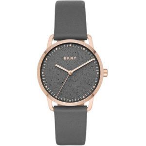 Часы DKNY NY2760