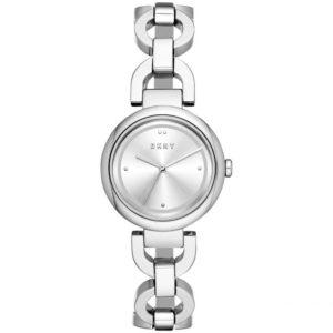 Часы DKNY NY2767