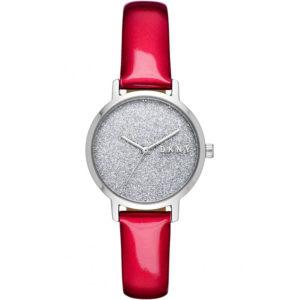 Часы DKNY NY2776