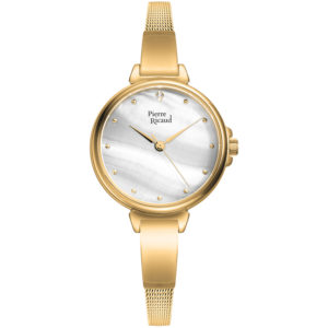 Часы Pierre Ricaud PR-22058.114FQ