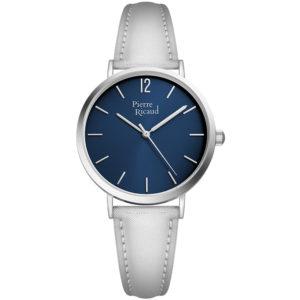 Часы Pierre Ricaud PR-51078.5G55Q