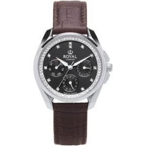 Часы Royal London 21432-03