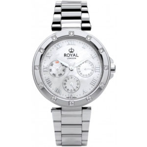 Часы Royal London 21434-01