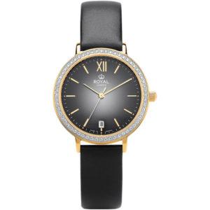 Часы Royal London 21435-05