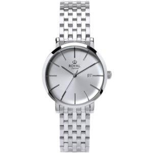 Часы Royal London 21448-02