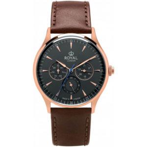 Часы Royal London 41409-05