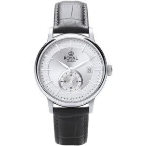 Часы Royal London 41444-01