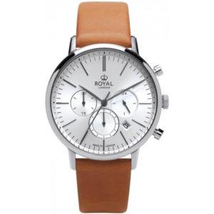 Часы Royal London 41456-01