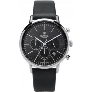 Часы Royal London 41456-02