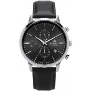 Часы Royal London 41458-02