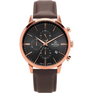 Часы Royal London 41458-05