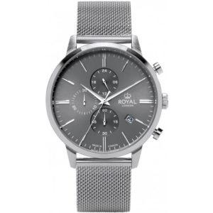Часы Royal London 41458-07