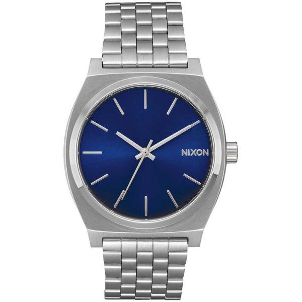 Мужские наручные часы NIXON Time Teller A045-1258-00 - Фото № 8