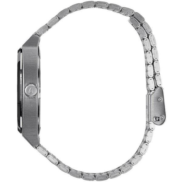Мужские наручные часы NIXON Time Teller A045-1258-00 - Фото № 12
