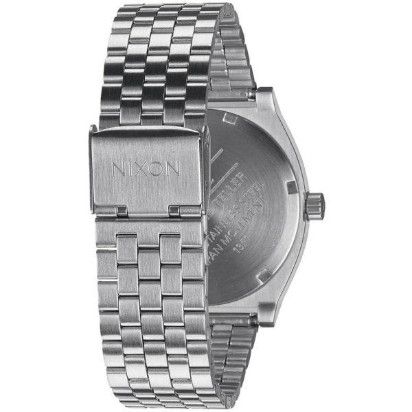 Мужские наручные часы NIXON Time Teller A045-1258-00 - Фото № 13