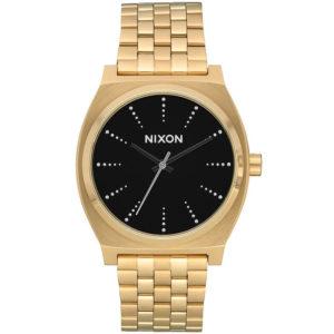 Часы Nixon A045-2879-00