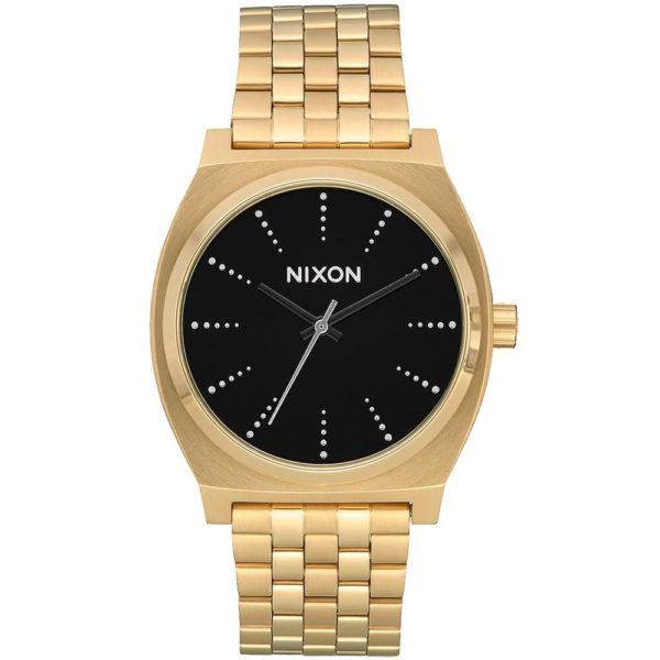 Мужские наручные часы NIXON Time Teller A045-2879-00 - Фото № 9