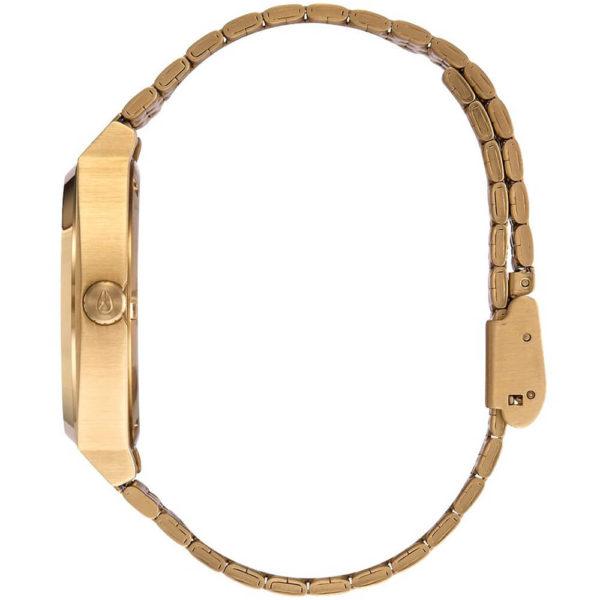 Мужские наручные часы NIXON Time Teller A045-2879-00 - Фото № 15