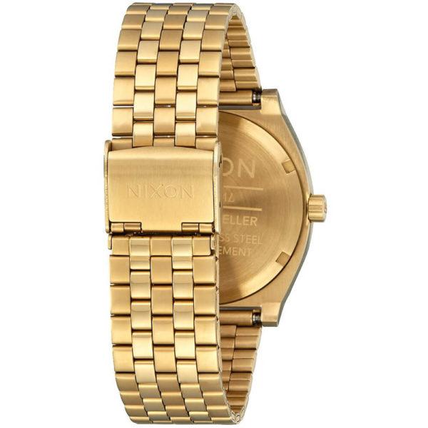 Мужские наручные часы NIXON Time Teller A045-2879-00 - Фото № 16