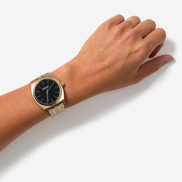 Мужские наручные часы NIXON Time Teller A045-2879-00 - Фото № 14