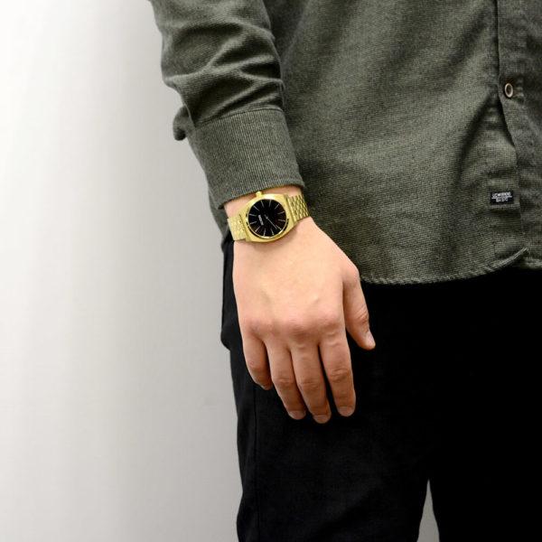 Мужские наручные часы NIXON Time Teller A045-2879-00 - Фото № 12